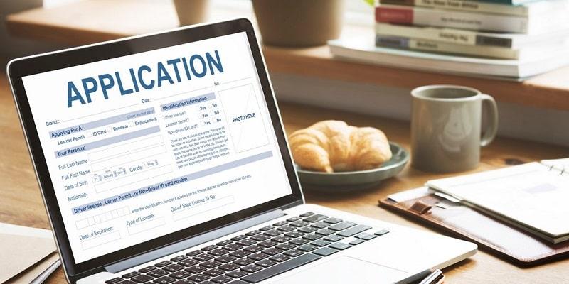 معدل پایین و راهکار دریافت پذیرش تحصیلی کانادا